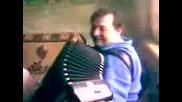 Dancho Tolumov i Rumen Hristov - Krachmo stara , Unikalno Izpalnenie