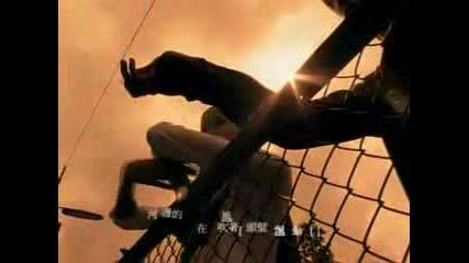 Simple Love - Jay Chou