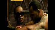 Flo - Rida Feat. Timbaland - Elev
