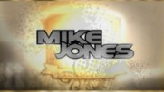 Mike Jones - MIC Sessions (Оfficial video)