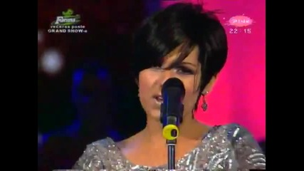 Tanja Savic - Sestra Po Suzama - Grand Show 2009