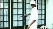 Soulja Boy - Turn My Swag On (+ Субтитри) ( Високо Качество )