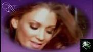 Wwe Eve New Titantron+theme song 2012