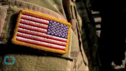 Pentagon May Lift Ban on Transgender People