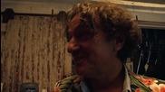Goran Bregovic & Rodinka - (LIVE) - (Fiest A Sete 2013)