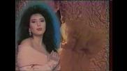 Dragana Mirkovic - O da li znas - (Official Video)