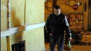 Нел и Dj Tisho G - Филмът свърши (official Video 2011)