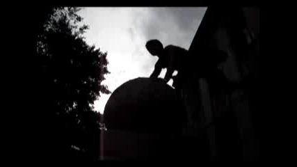 Freerun - Руски Катерач