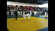 Judo hadji dimitar 2