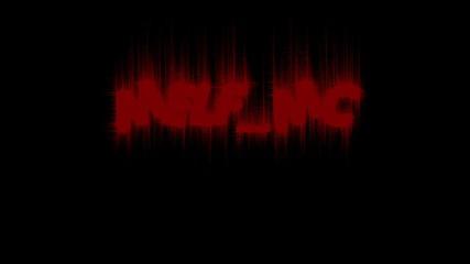 Melf Mc feat. Sqnkata - Hey Hater (nasty Remix)