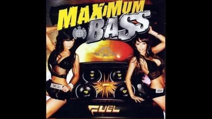 Soulja Boy - Crank That (bass Boosted) by Naim