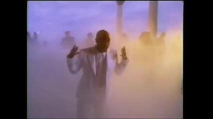 Eminem ft. 2pac - When Im Gone (remix)