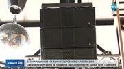 Прокуратурата отказа да разследва сигнала на Симеонов срещу Ангелкова