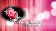Chris Spheeris - Тhe Arrow