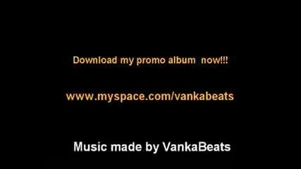 Vankabeats - Аз Летя