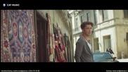 !!! Arsenium feat. Sati Kazanova - Porque te amo !!!