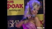 Андреа - Дай Ми Всичко ( награди фолк )