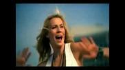 Natasha Bedingfield - Pocket Full Of Sunshine [official Video]