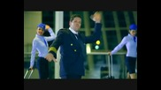 Стефани 2011 - Не се прави (official Video)