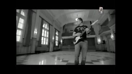 new! 2012 Ваня и Дамян - Къде си (official video)