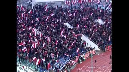 ВИДЕО: Александър Томов за лиценза на ЦСКА: Има и по-зле от нас