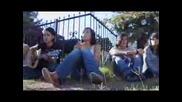 Estk - видео