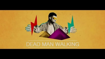 Smiley - Dead man walking [official track ]