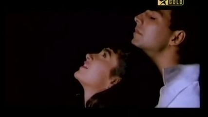 Din Ba Din Mohabbat) Movie_deedar