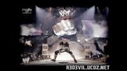 R3d 3vil Prod. : Mvp - This is how we play [ April 2010 ]