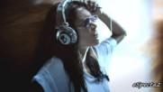 Miics – Aciid ( Dj Antonio Remix )