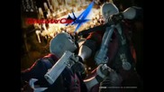 Devil May Cry 4 The Time Has Come
