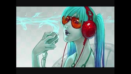Незабравим Вокал ™ Roger Sanchez - Lost ( Weekend Vibes Remix )