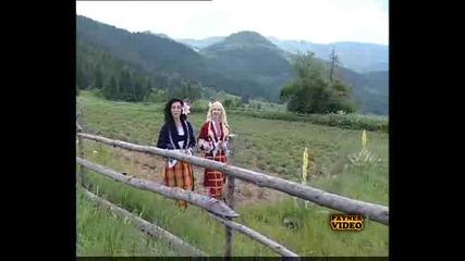 Виевска Фолк Група Виевски Хоровод Инструментал Родопски Зван 2005