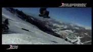 Сноуборд - Dupraz: Maribel