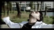 Ismail Yk 2010 - Dokuz Mevsim (720p)