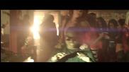 2o12 • Taio Cruz - There She Goes
