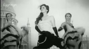 Ilhama ft. Dj Ogb - Bei Mir Bistu Shein [high quality] + [превод]