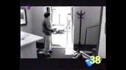 Чист Прозорец - Доста Гадничък Трик