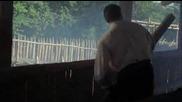 Wraiths of Roanoke Изгубената колония (2007) 2 част бг субтитри