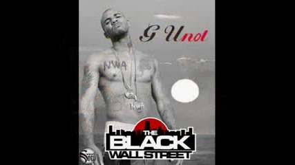 The Game - G - Unit Diss