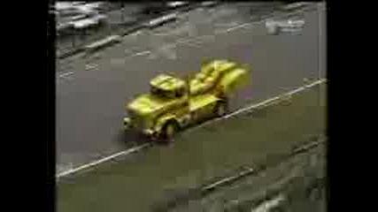 Триграт Truck