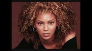 Кой казва че Beyonce не може да пее???