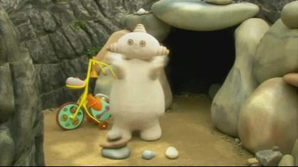 Makka Pakka Song For 10 Minutes