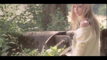 B.o.b Ft. Taylor Swift - Both of Us Високо качество!