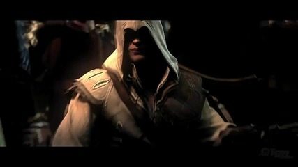 [gmv] Assassin's Creed 2 : My demons