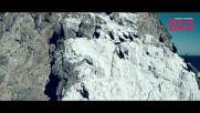 Премьера клипаа !!! Стас Михайлов - Там где тебя нет (оfficial video) 2016