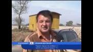 Катастрофи по участак на магистрала Тракия