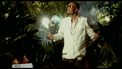 Mariah Carey feat. T.I. - Ill Be Lovin You Long Time