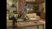 Married With Children S11e04 - Requiem for a Chevyweight (1)