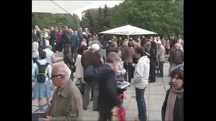Георги Жеков 17.06.2011 2 част